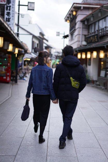 【台湾人妻】国際結婚手続きについて【入籍・配偶者ビザ・非偽装結婚証明】