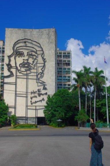 キューバ・ハバナ観光の魅力について、7つのキーワードと共に攻略!